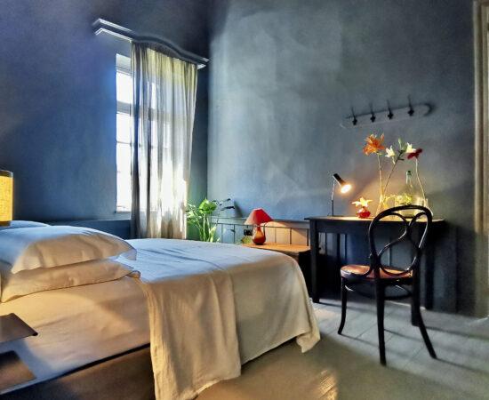 1900Hotel_Room4_Symi