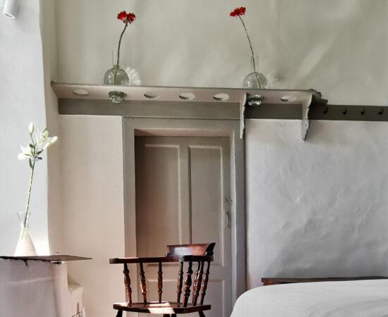 1900Hotel_Room2_Symi