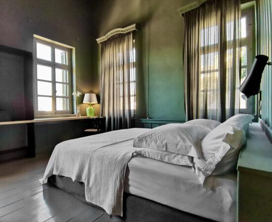 1900Hotel_Room3_Symi