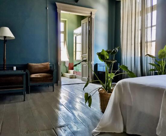 1900Hotel_Room1_Symi